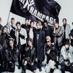 THE RAMPAGEとは